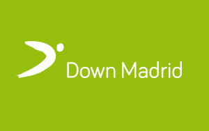down_madrid