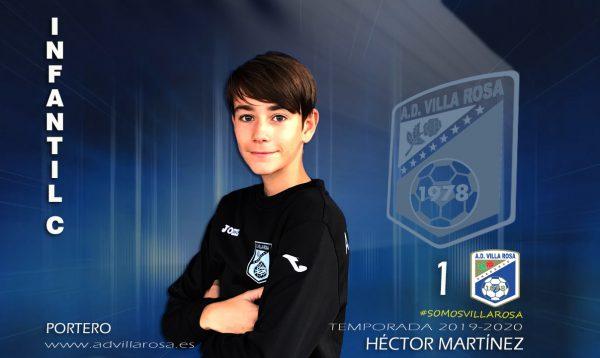 01_Hector Martinez