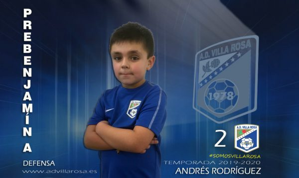 02_Andres Rodriguez
