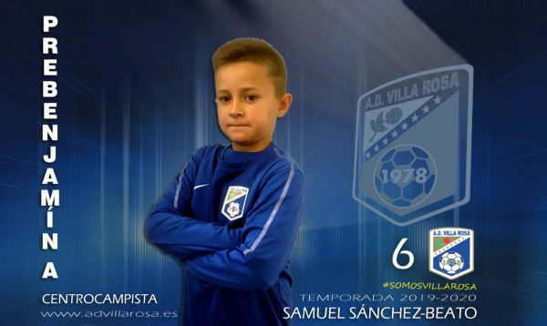 06_Samuel Sanchez-Beato