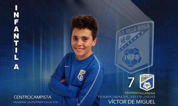 07_Victor de Miguel