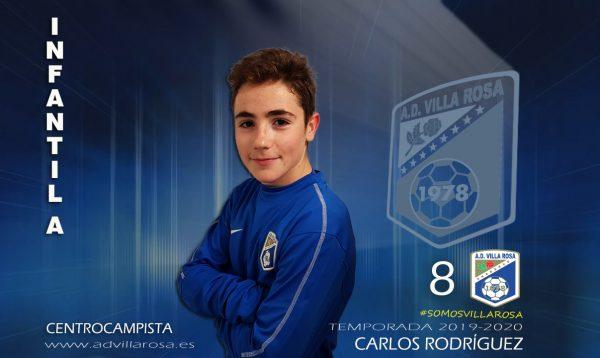 08_Carlos Rodriguez