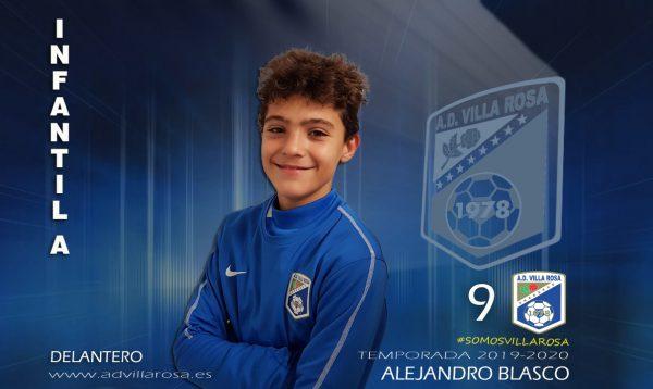 09_Alejandro Blasco