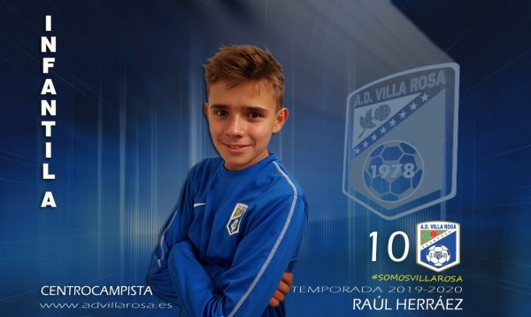 10_Raul Herraez