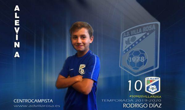 10_Rodrigo Diaz