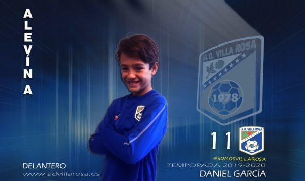 11_Daniel Garcia
