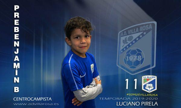 11_Luciano Pirela