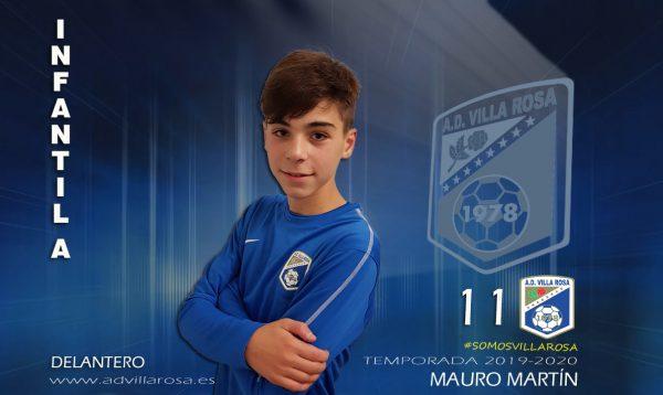 11_Mauro Martin