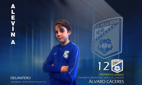 12_Alvaro Caceres
