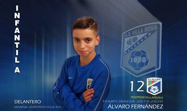 12_Alvaro Fernandez
