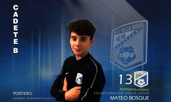 13_Mateo Bosque