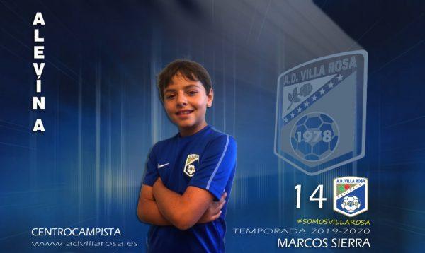 14_Marcos Sierra