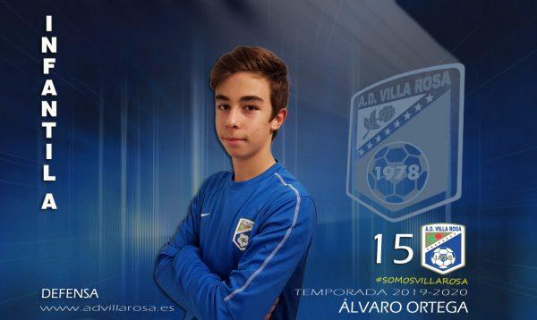 15_Alvaro Ortega