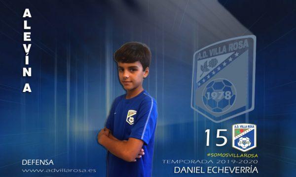 15_Daniel Echeverria