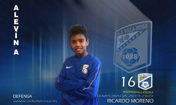 16_Ricardo Moreno