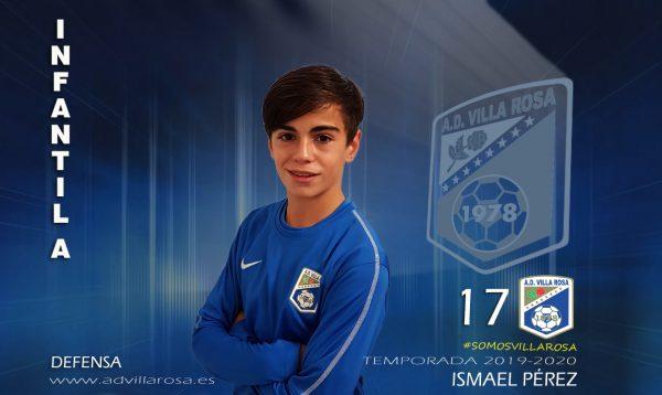 17_Ismael Perez