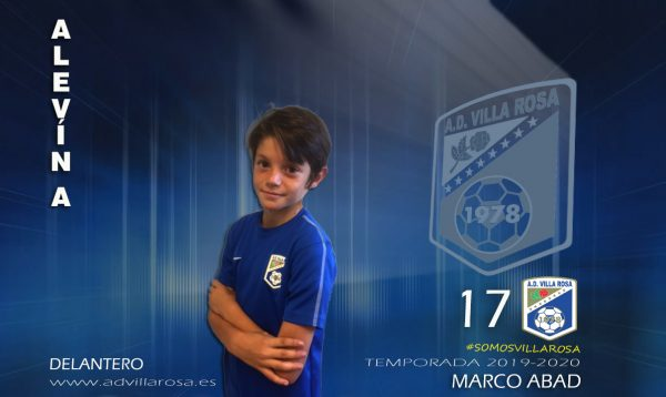 17_Marco Abad