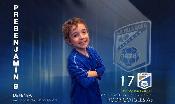 17_Rodrigo Iglesias