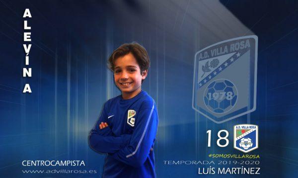 18_Luis Martinez