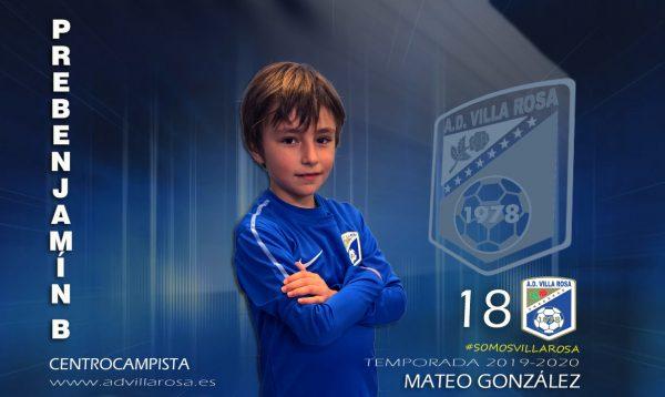 18_Matero Gonzalez