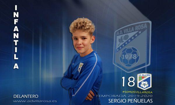 18_Sergio Peñuelas