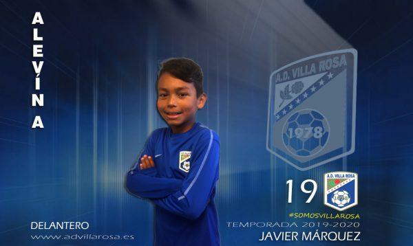 19_Javier Marquez