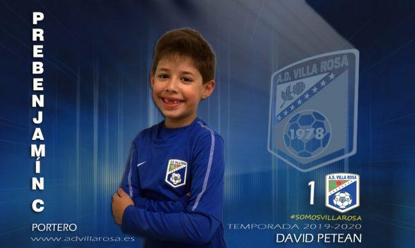 1_David Petean