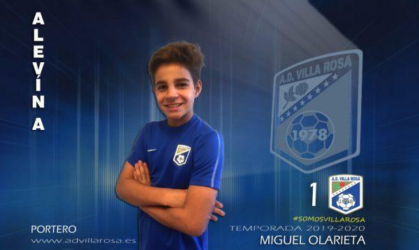 1_Miguel Olarieta