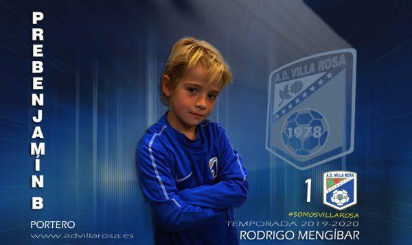 1_Rodrigo Mengibar