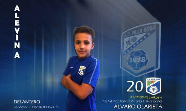 20_Alvaro Olarieta