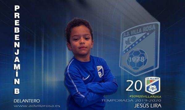 20_Jesus Lira