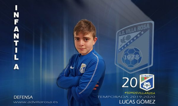 20_Lucas Gomez