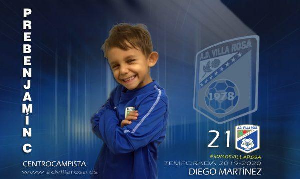 21_Diego Martinez