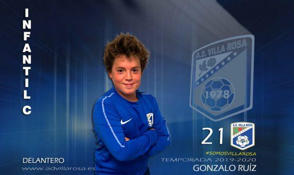 21_Gonzalo Ruiz