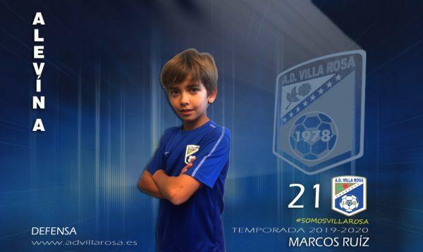 21_Marcos Ruiz