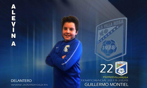 22_Guillermo Montiel