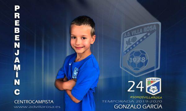 24_Gonzalo Garcia