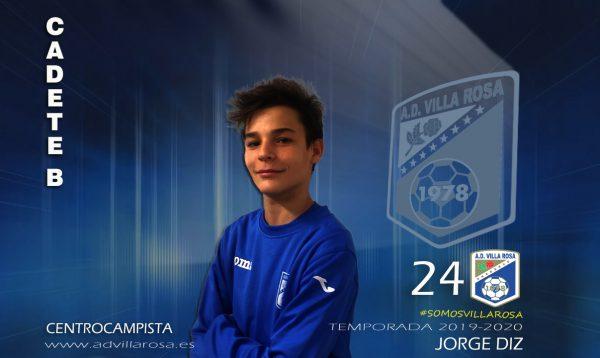 24_Jorge Diz