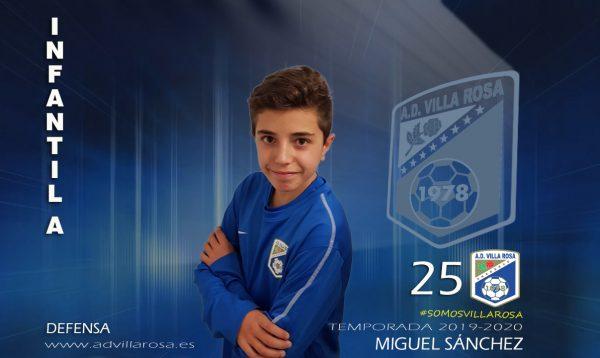 25_Miguel Sanchez