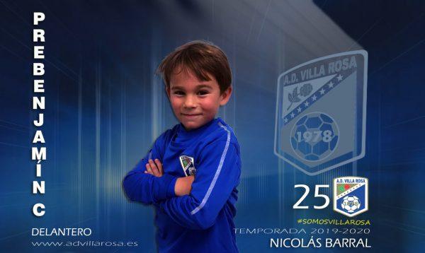 25_Nicolas Barral