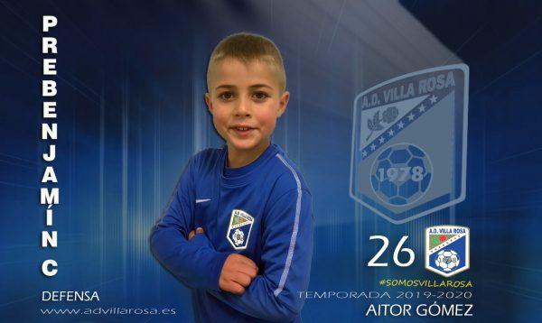 26_Aitor Gomez