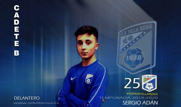 26_Sergio Martinez