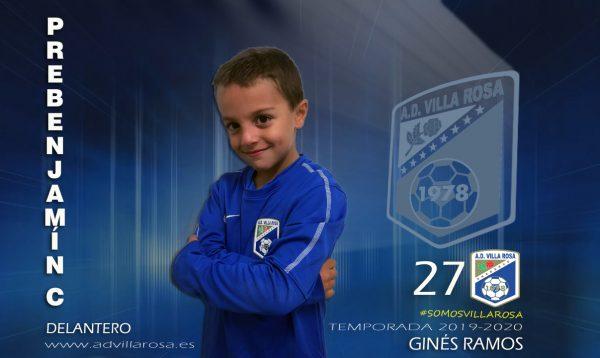 27_Gines Ramos