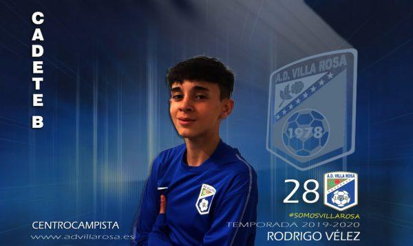 28_Rodrigo Velez