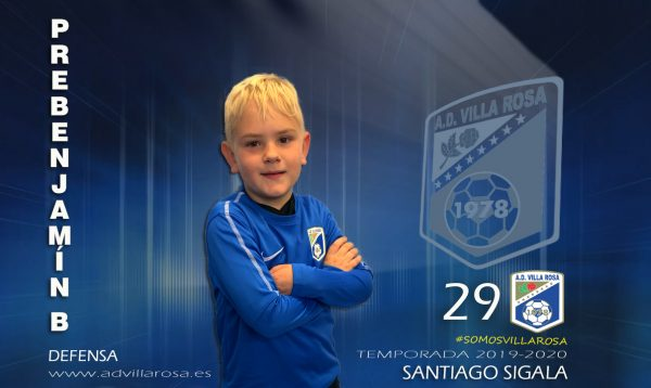29_Santiago Sigala