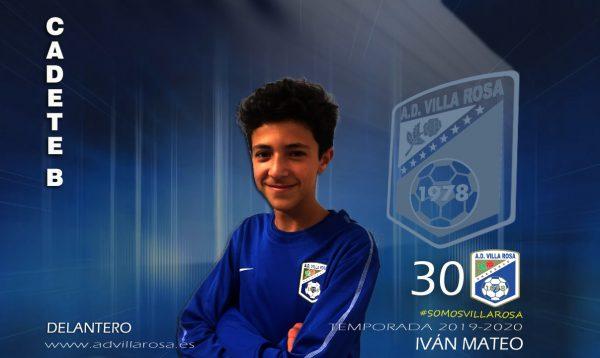 30_Ivan Mateo