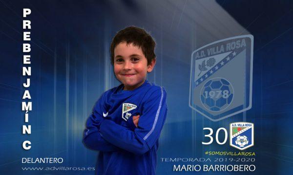 30_Mario Barriobero