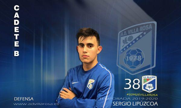 38_Sergio Lipuzcoa