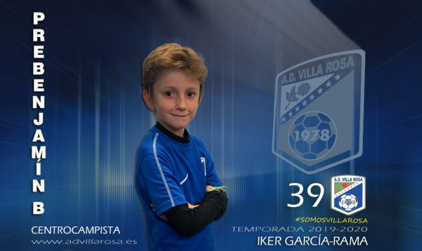 39_Iker Garcia-Rama