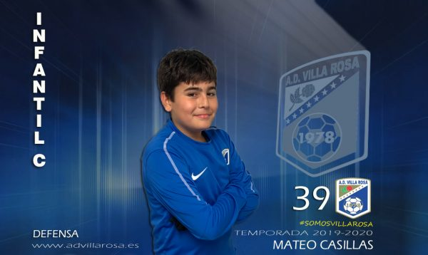 39_Mateo Casillas